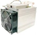 Antminer Z9/Z9 Mini Zcash ASIC Miner 10k for Zcash Mining