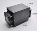 X11 ASIC Miner 600MH with 345w Dash Miner