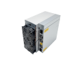 Antminer S19 Pro Newest 110TH Bitcoin Miner